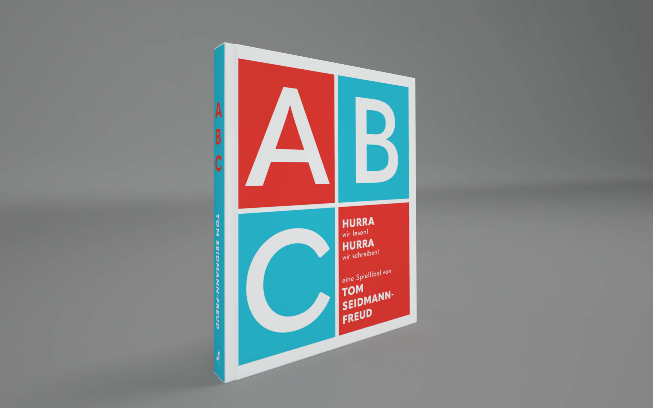 abc_cover