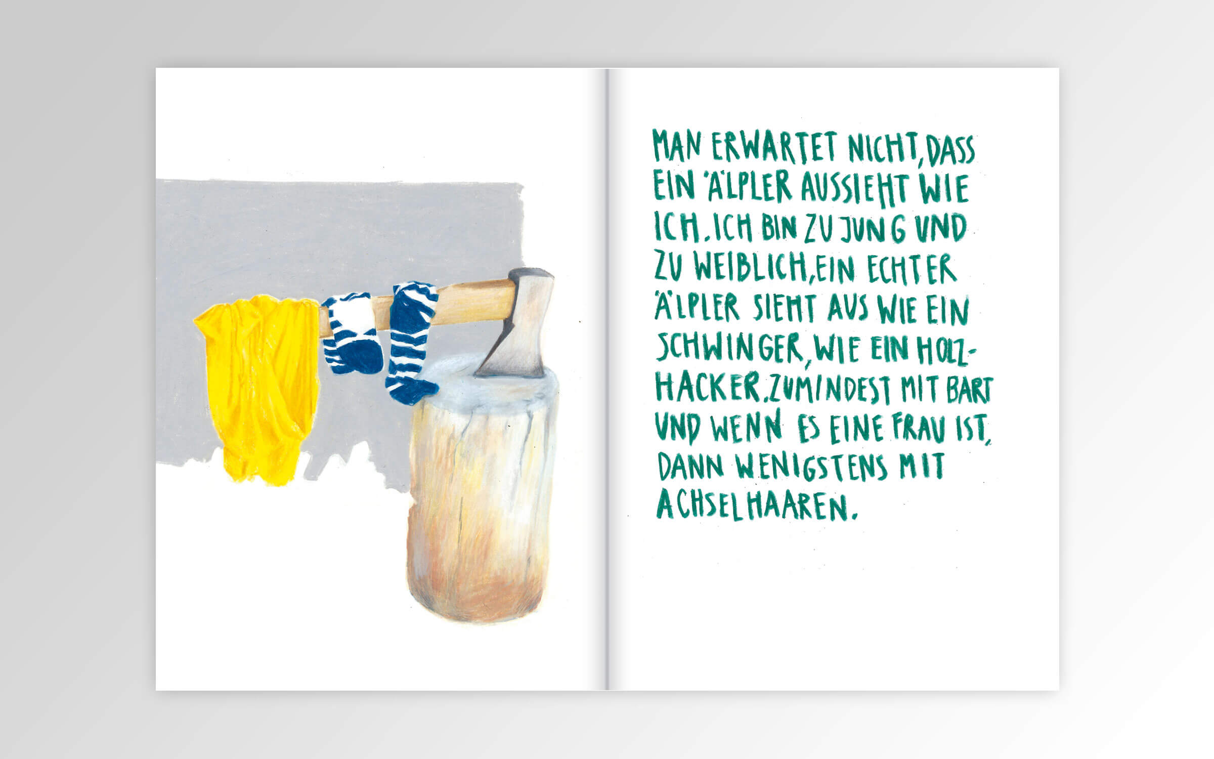alpenbuch_innen2