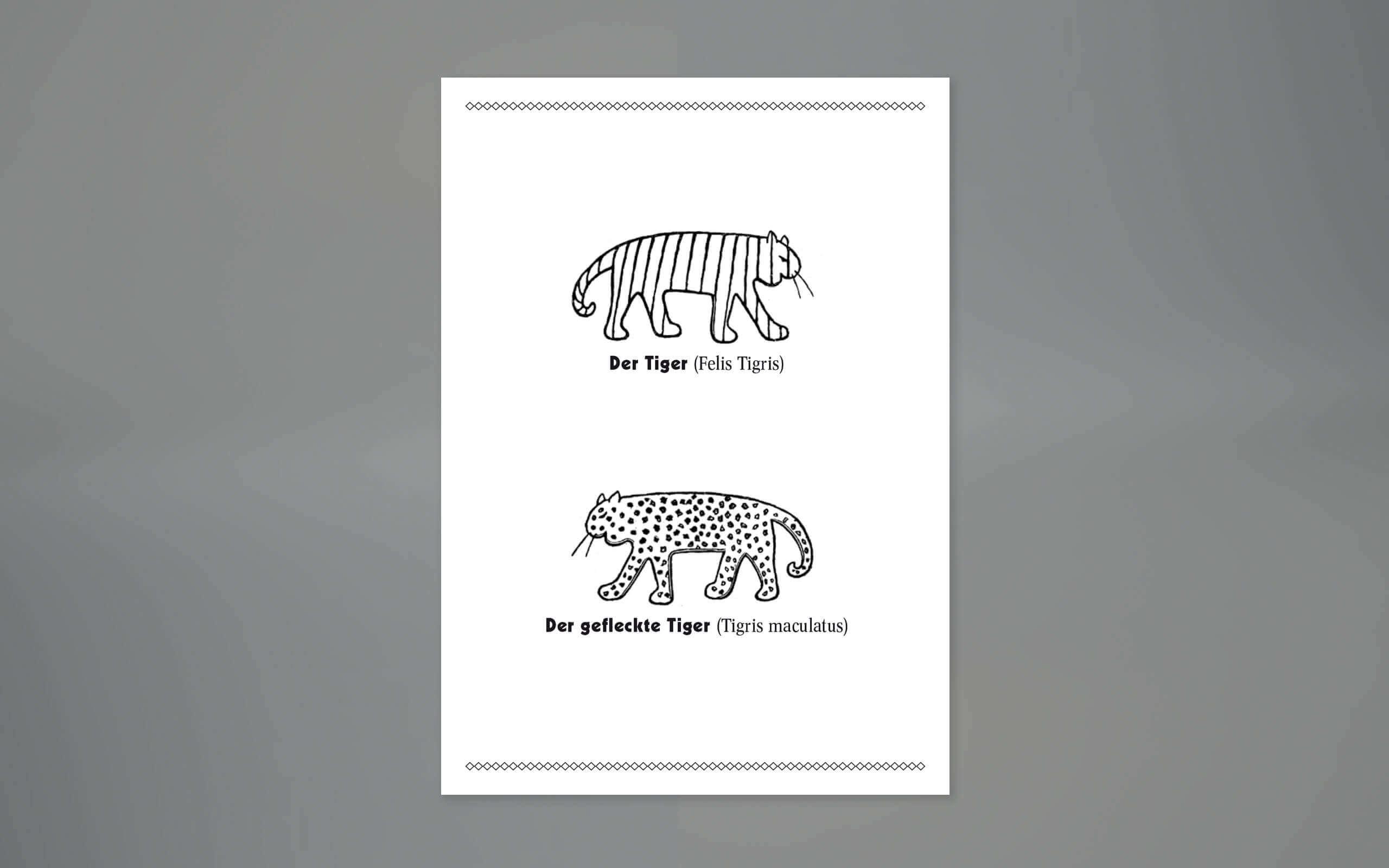 buschpostkarten_postkarte2