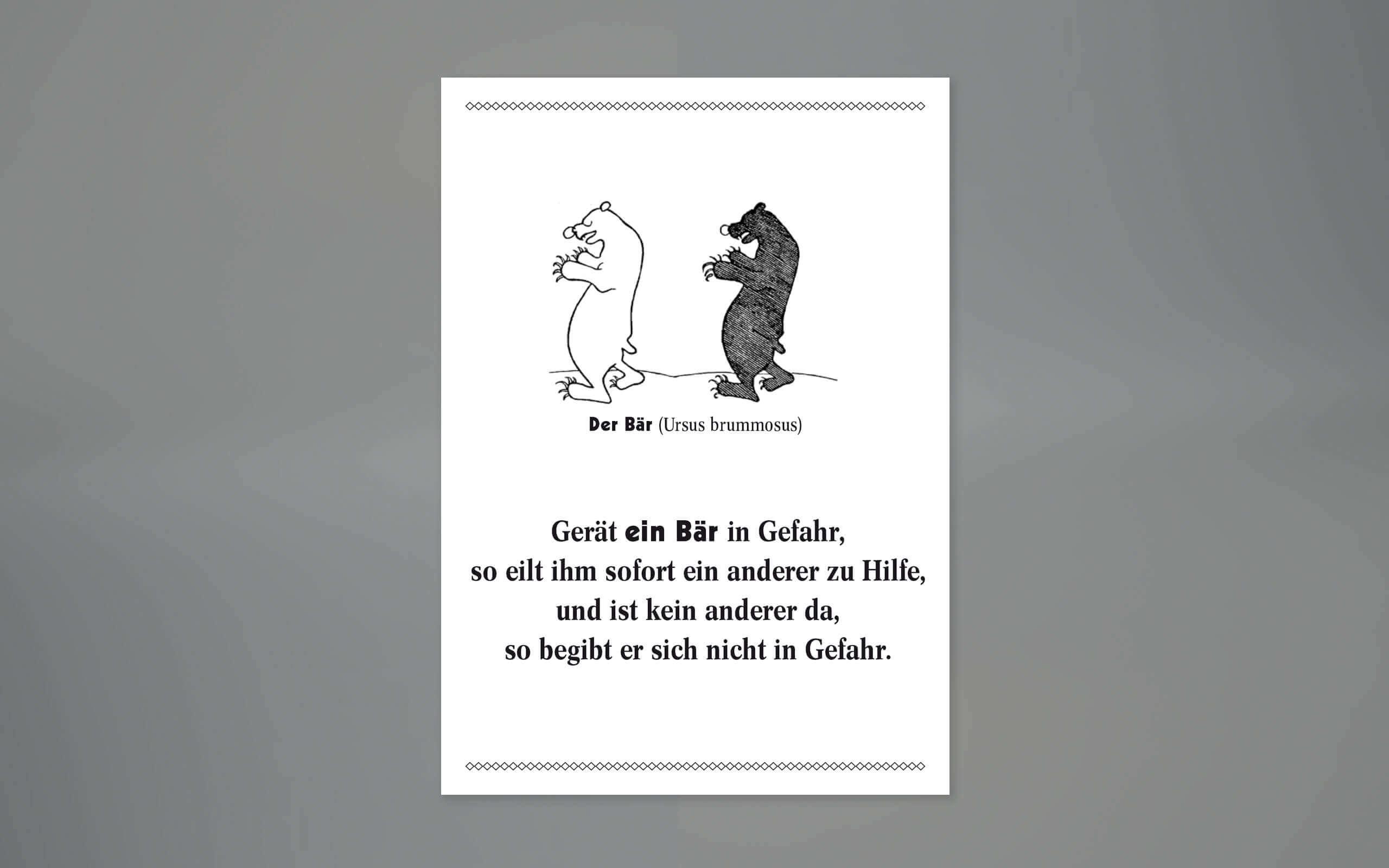 buschpostkarten_postkarte3
