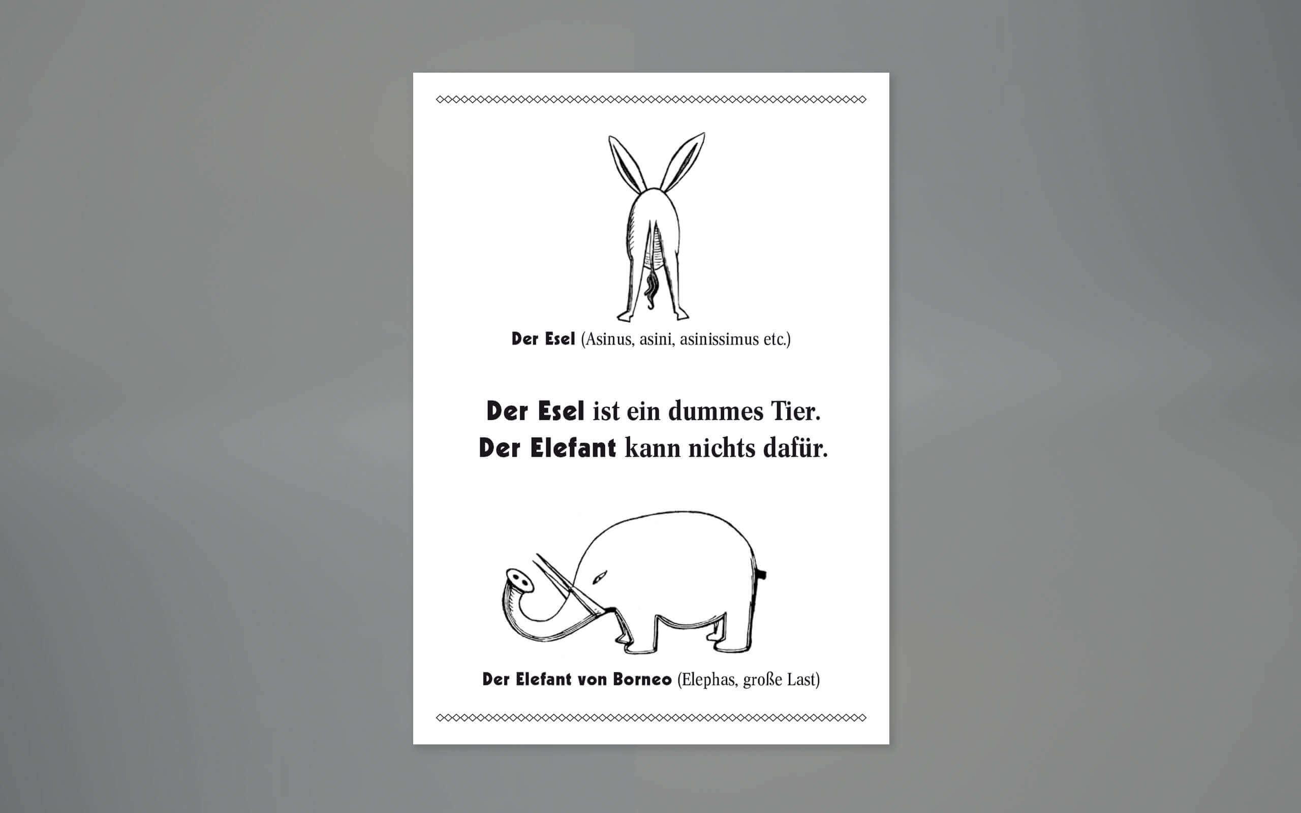 buschpostkarten_postkarte4